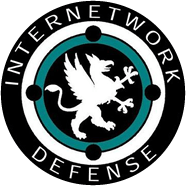 Internetwork Defense